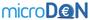 MicroDon : donner un peu, plus souvent
