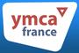 YMCA : Œuvrer pour un monde plus juste et plus solidaire