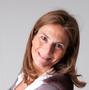 Marie Treppoz, présidente fondatrice de WELP