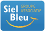 Groupe associatif Siel Bleu : Sport, initative et loisirs