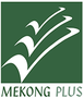 Mekong Plus : le développement, ça marche quand tout le monde participe !