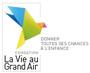La Vie au Grand Air : donner toutes ses chances à l'enfance