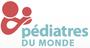 Pédiatres du Monde : ONG de développement solidaire à spécificité pédiatrique