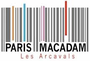 Paris Macadam
