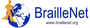 BrailleNet : Une porte sur le Web pour les personnes handicapées visuelles