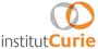 Institut Curie : Ensemble, prenons le cancer de vitesse