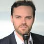 Benoit Duchatelet, SEO et ereputation pour Coordination Sud