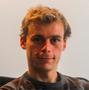 Guillaume Simonin, Google analytics pour Réseau Lucioles