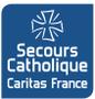 Secours Catholique : Etre près de ceux qui sont loin de tout