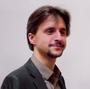 Charles Letaillieur, chef de projet