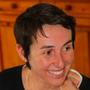 Florence Vaguer, chef de projet pour Mouvement Eucharistique des Jeunes