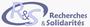 Recherches & Solidarités : un réseau d'experts au service des solidarités