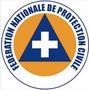 Association de sécurité civile : Dispositifs de secours, formation au secourisme, aide humanitaire et sociale.