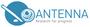 Antenna : contre la malnutrition et  l'extrême pauvreté
