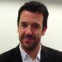Sébastien Bégel, chef de projet pour Visions Solidaires