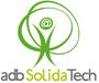 ADB SolidaTech : renforcer l'impact des associations et des fondations françaises par le numérique