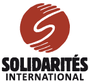 Association engagée sur le terrain des conflits et des catastrophes naturelles