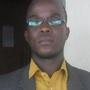 Jean Junior Ble, wordpress pour l'Observatoire Ouest Africain des Migrations