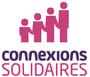 Emmaüs Connect : Faire du numérique un levier d'insertion pour tous