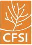 Les 23 organisations CFSI s'unissent pour affronter ensemble et avec leurs partenaires des pays du Sud les enjeux du futur.