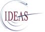 Ideas : pour donner sereinement, il faut être informé et avoir confiance