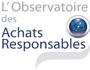 L'observatoire des Achats Responsables