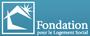 Fondation pour le Logement Social