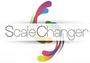ScaleChanger accompagne les innovations et entreprises sociales dans leur réplication; ScaleChanger porte également une attention particulière à l'essaimage d'innovations à l'international, notamment des pays Sud dans une démarche de « reverse innovation.