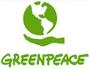 Greenpeace : déterminés pour la planète