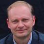 Grégory Azoulay, vidéo et réseaux sociaux pour Coordination Sud