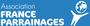 France Parrainages, parrainage en France et dans le Monde
