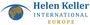 Helen Keller INTERNATIONAL : Prévenir la cécité, réduire la malnutrition