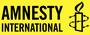 Amnesty International lutte contre les violations de tous les droits humains : torture, peine de mort, personnes en danger, privation de la liberté d'expression,...