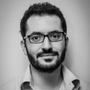 Alexandre Tilleman, chef de projet pour Etudiants et Développement