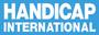 Handicap International : intervient dans les situations de pauvreté et d'exclusion, de conflits et de catastrophes, aux côtés des personnes handicapées et des populations vulnérables