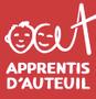 Pour éduquer et former des jeunes en difficulté. Scolarité - Formation – Parents / Enfants.