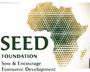 SEED Foundation : lutte contre la faim et la pauvreté en soutenant le développement d'activités agricoles et rurales