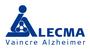 LECMA, Vaincre Alzheimer