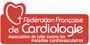 Réduisons le nombre de décès et d'accidents d'origine cardiovasculaire.