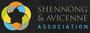 Shennong & Avicenne vise à généraliser le recours à la Médecine Traditionnelle Chinoise, pour améliorer la prise en charge médicale des patients en France et dans les pays en guerre