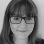 Audrey Chambrier, chef de projet pour France Psoriasis