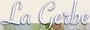 La Gerbe : association humanitaire chrétienne