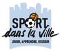 Sport dans la ville : jouer, apprendre, réussir