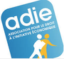 Fondation Adie