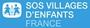 SOS Villages d'Enfants : acteurs de la protection de l'enfance