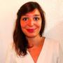 Clémence Choffé, adwords pour OAfrica