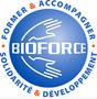 Institut Bioforce : forme et accompagne celles et ceux qui s'engagent dans l'action humanitaire