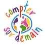 Créée en 2008, Compter sur demain a pour objet d'aider les enfants défavorisés à accéder à l'éducation et à vivre dignement, en France et à l'international : Brésil, Cameroun et Laos.
