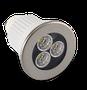 LEIDS Lucid GU 10 - 5 Watt