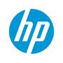 Listado completo folios HP